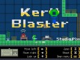 Today we're looking at a game called Kero Blaster, from the remarkable developer known as Pixel. When you are covering the latest creation of a person responsible for one of […]
