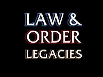 Law and Order. Don't act like you don't know it. At this point, the franchise comprises about 85% of television. Go check. There is probably an episode just starting now? […]