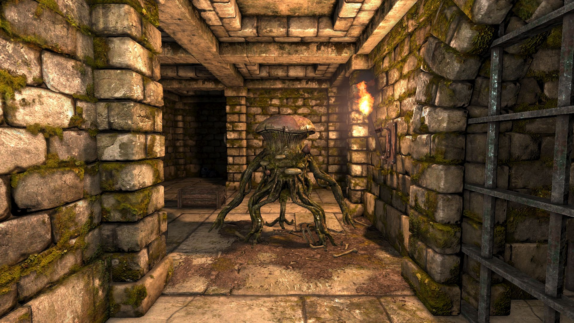 Legend_of_Grimrock_screenshot_08