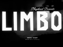 Listed below is the video walk through and achievement guide for Limbo.  In another article, I will detail where the hidden eggs are. Video walk-through of Limbo: Part 1: Part […]