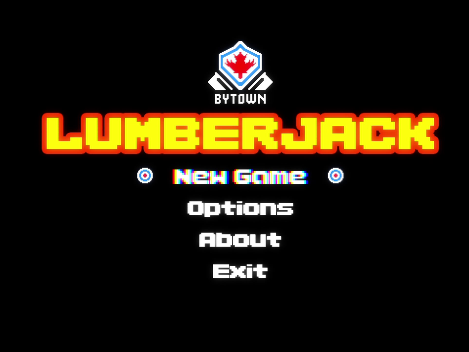 "A few days ago we got a review code for a game called ""Bytown Lumberjack."" Those of us at BLHQ are generally of the belief that there simply aren't enough […]"