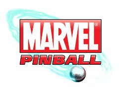 Here we are once again with another batch of the consistently enjoyable Marvel Pinball tables for Pinball FX 2. This time we're trying out the Vengeance and Virtue tables, featuring […]