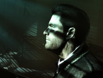 Ten years ago, Remedy and Rockstar worked together to produce the original Max Payne, with a sequel two years later. It was a game series made memorable by its incredibly […]