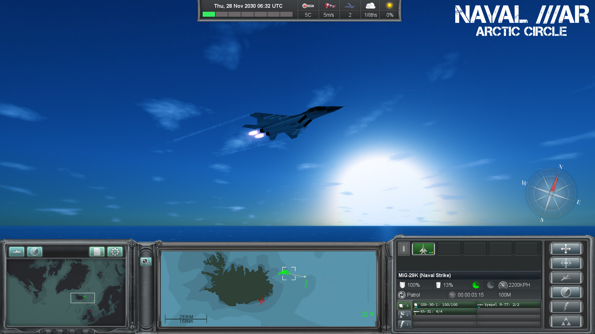 NavalWarArcticCircle_screen_29k_night_01