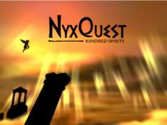 Getting Started Over the Top Games was kind enough to send me a review code of NyxQuest: Kindred Spirits for PC.  I dropped the code into Steam, (my preferred digital […]