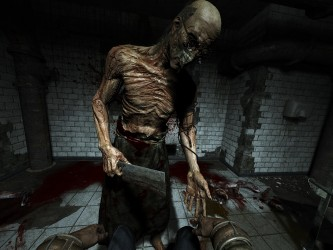 This is it folks, Outlast is coming out early September.  For those that don't remember, I had an early hand's on preview here:   http://www.brainlazy.com/article/preview-2/hands-preview-outlast-red-barrels/   I was stoked back […]