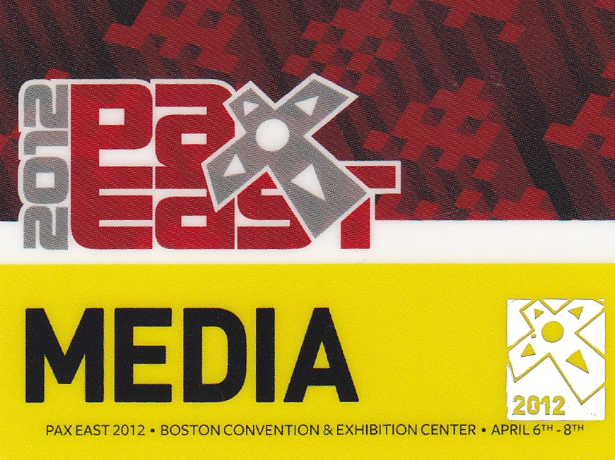Well, folks, PAX is behind us, and the whole BrainLazy staff was there for all three days, working the floor and digging up the goods. The bad news about having […]