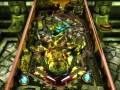Pinball_FX2_Zen_Classic_Eldorado_screenshot_without_logos02