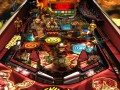 Pinball_FX2_Zen_Classic_Shaman_screenshot_without_logos01