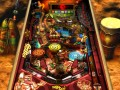 Pinball_FX2_Zen_Classic_Shaman_screenshot_without_logos02