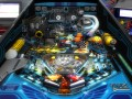 Pinball_FX2_Zen_Classic_V12_screenshot_without_logos01