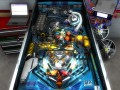 Pinball_FX2_Zen_Classic_V12_screenshot_without_logos02