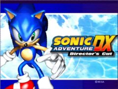 Last week DecoyChunk reviewed Sonic Adventure for XBLA here. So when we were approached to review the PSN version, we were cautious to agree to it because, well, how much […]