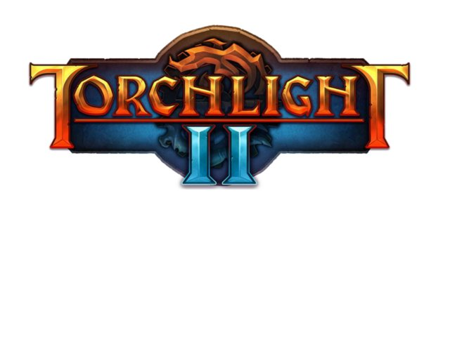 #5: TorchLight was $20.  And TorchLight 2 will be $20 as well! I tried getting some more info out of Max Schaefer at PAX East regarding price and while it […]