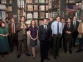The Office (Thursday at 9:00PM)