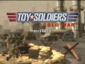 Toy_Soldiers_Cold_War-00003