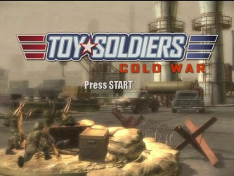Way back in April of last year, we reviewed the original Toy Soldiers. When we got the review code for Toy Soldiers: Cold War. I was fully prepared for the […]