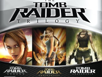 We have another remastered game collection coming to the PS3 and this time it's the beloved Tomb Raider franchise. We've already seen the God of War collection grace the PS3 […]