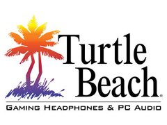 Turtle Beach had a strong presence at PAX East, and with one third of our staff enthusiastic supporters of their headsets, we wanted to get a chance to talk to them. Peter Ronick agreed to step in front of our camera and tell us about some of the latest and greatest they have to offer. He had some things to say about two new products, and even updated us on some old favorites.