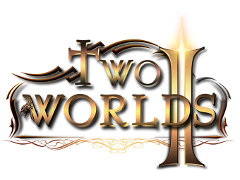 We're nearly there, everybody! Two Worlds II will be releasing here in North America before you know it. That's good news if you are impatient for some sword swinging goodness, and bad news if you like pre-order bonuses AND procrastination. Thus, if you want to get your hands on the GameStop goodies, get yourself down there and preorder now. Judging from the assets they've given us to look over, it should be worth the trip.
