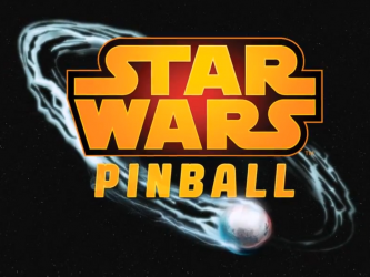Here's some entertainment biz arithmetic. Zen Studios is famous for making top notch virtual pinball tables. Some of their best work has been the creation of tables based on Marvel […]