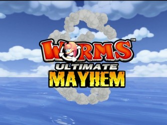 Worms is a franchise that just about everyone has experienced in some form or another. Perhaps you were a fan of the first few games? Maybe you were introduced through […]