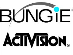 Bungie unquestionably changed the shape of the console FPS when they partnered with Microsoft and released Halo exclusive to the XBOX. That partnership ended in 2007, and now it looks like they are teaming up with Activision, a publisher hemorrhaging talent after the Infinity Ward fiasco.