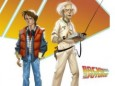 Back to the Future is easily one of my favorite trilogies, with part one as my #1 film. The little details and unique actors so perfectly captured within a charming […]