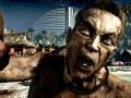 deadisland-all-all-screenshot-036-SamB
