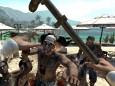 Boy oh boy. It seems like the most interesting games on the horizon only ever seem to reveal their secrets in tiny, tasty doses. Case in point, Dead Island, which […]