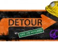 Title: DETOUR Genre: Action, Strategy, Indie Release Date: May 16, 2011 Price: $9.99 Detour is a casual RTS. Resources are automatically accumulated and the conditions to winning are extremely narrow. […]