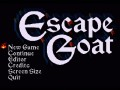 excapeGoatB-195