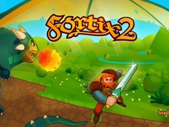 Title: Fortix 2 Genre: Indie, Casual Developer: Nemesys Games Publisher: Nemesys Games Release Date: May 6, 2011 Price: $9.99 In my previous review, I made the mistake of assaying a […]