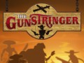 gunstringer header