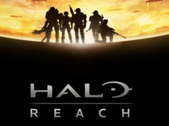 This FAQ is also available at GameFAQs.com here: http://www.gamefaqs.com/xbox360/960512-halo-reach First, I need to start off saying that the respawn times I got came from theForge editor. And while they are […]