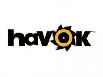 Havok shows off a few of their engines in a real-time demo: Full list of Havok's modular suite of art tool include: Havok™ AI, a cross platform SDK to perform […]
