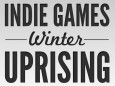 The massive list of games featured in the Uprising is almost complete, but the last few titles are trickling in slowly. This week we will look at two RPGs in […]
