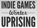 indie games uprising header