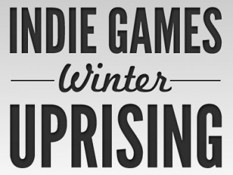 It has been said that trying to get Indie developers to work together is like herding cats. Maybe, maybe not, but one thing is for sure. Indie products are somewhat more prone to delays than their corporate counterparts. We've been waiting for the final Indie uprising game to drop so that we can close out our coverage of the event, but as this December promotion drags into February, Rickenbacker vs. the Aliens still lists its status as Coming Soon. We've decided to make an executive decision and swap it out for coverage of another game we grabbed from the XBLIG roster. So, without further ado, the exclusive BL edition of Indie Games Uprising.