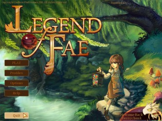 Today we will be looking at Legend of Fae, a new game from Endlessfluff games. When I first looked at the Steam page for this title, I saw that the […]
