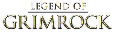 legend_of_grimrock_logo_400px_transparent