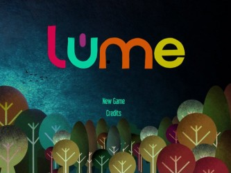 Lume is a point and click adventure game from State of Play. We picked it up via Steam. It seems from the start like it will be just like any […]