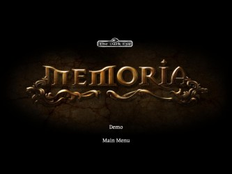 They say the last vestige of adventure games is Germany. Today we'll be looking at Memoria, an adventure game still in development that shows that a labor of love shows […]