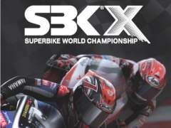 SBK X is a superbike simulator set to release on Oct 10th 2010.  That's pretty much all I can roll on with this one.  Video is below: