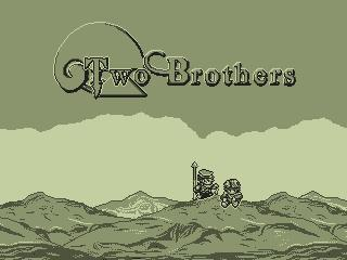 Two Brothers is a game that, like many toward the end of this year, had the misfortune of being assigned to a reviewer right before the holidays came along to […]