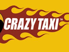 The second installment (and hopefully many more) of DreamCast ports, Crazy Taxi, is coming out November 23rd (PSN) and 24th (XBLA). The bigger piece of news is that SEGA didn't […]