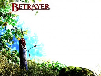 This article contains coverage of a preview build of Betrayer. The opinions expressed below pertain to a piece of software in Alpha (alpha build 2709 / Version 0.3) state, and […]