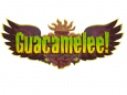 If you're a fan of the Metroidvania genre, you should go do yourself a favor and buy Guacamelee right now.  To cut to the chase I'm giving this game a […]
