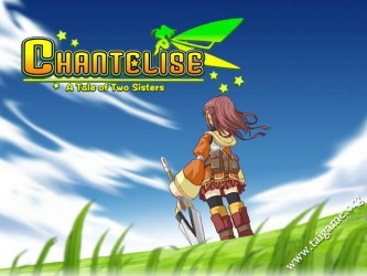 Chantelise is the second title Carpe Fulgur has translated, the first beingRecettear: An Item Shop's Tale which was well enough received via critics and with the help of Steam sales, […]
