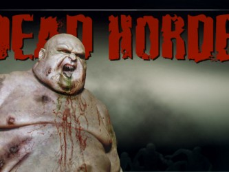 Dead Horde, by DNS Development, is a top down shooter akin to Smash TV.  Instead of an absurd and comedic game show, Dead Horde focuses on a rampant virus that has […]